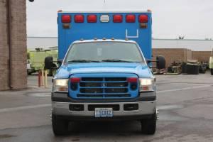 z-1296-Storey-County-Ambulance-Remount-02