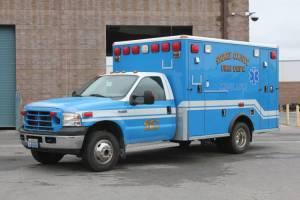 z-1296-Storey-County-Ambulance-Remount-03