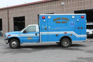 z-1296-Storey-County-Ambulance-Remount-04