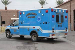 z-1296-Storey-County-Ambulance-Remount-05