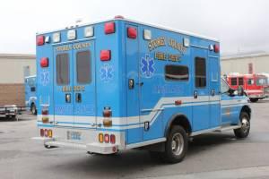 z-1296-Storey-County-Ambulance-Remount-07