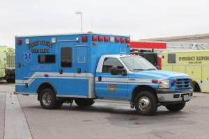z-1296-Storey-County-Ambulance-Remount-09