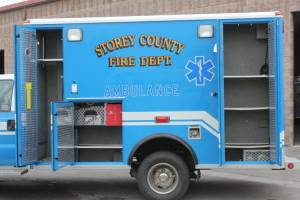 z-1296-Storey-County-Ambulance-Remount-10
