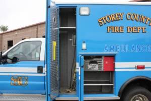 z-1296-Storey-County-Ambulance-Remount-11