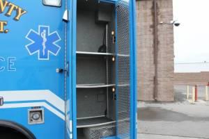 z-1296-Storey-County-Ambulance-Remount-12