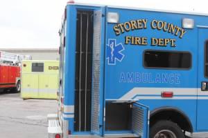 z-1296-Storey-County-Ambulance-Remount-13