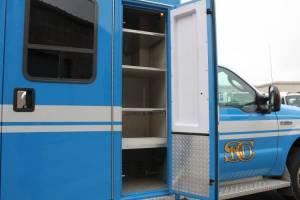 z-1296-Storey-County-Ambulance-Remount-14