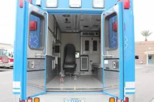 z-1296-Storey-County-Ambulance-Remount-15