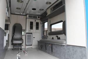 z-1296-Storey-County-Ambulance-Remount-16