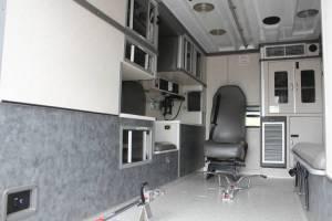 z-1296-Storey-County-Ambulance-Remount-17