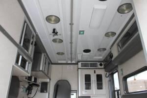 z-1296-Storey-County-Ambulance-Remount-18