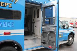 z-1296-Storey-County-Ambulance-Remount-19