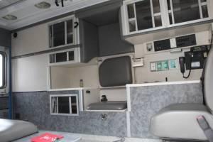 z-1296-Storey-County-Ambulance-Remount-20