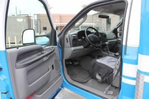 z-1296-Storey-County-Ambulance-Remount-21