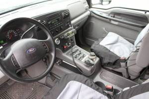 z-1296-Storey-County-Ambulance-Remount-22