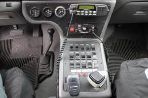 z-1296-Storey-County-Ambulance-Remount-23