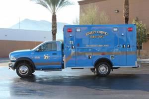 r-1297-Storey-County-Ambulance-Remount-02.JPG