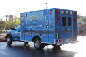 r-1297-Storey-County-Ambulance-Remount-03.JPG