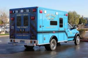 r-1297-Storey-County-Ambulance-Remount-05.JPG