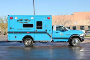 r-1297-Storey-County-Ambulance-Remount-06.JPG
