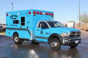 r-1297-Storey-County-Ambulance-Remount-07.JPG