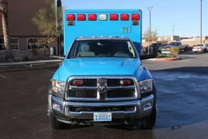 r-1297-Storey-County-Ambulance-Remount-08.JPG