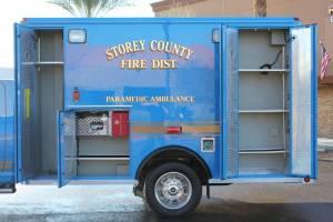 r-1297-Storey-County-Ambulance-Remount-09.JPG