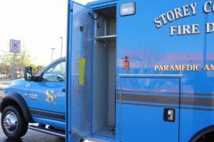r-1297-Storey-County-Ambulance-Remount-10.JPG