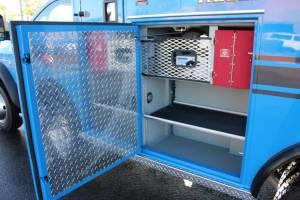 r-1297-Storey-County-Ambulance-Remount-11.JPG