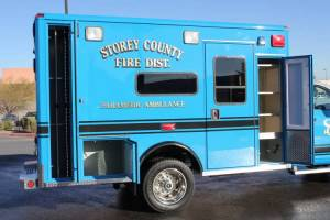 r-1297-Storey-County-Ambulance-Remount-13.JPG