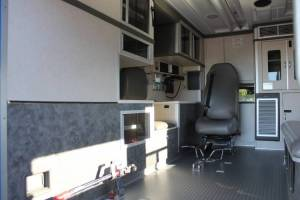 r-1297-Storey-County-Ambulance-Remount-18.JPG