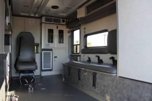 r-1297-Storey-County-Ambulance-Remount-19.JPG