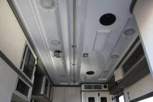 r-1297-Storey-County-Ambulance-Remount-20.JPG