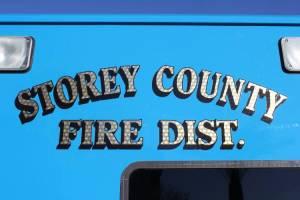 r-1297-Storey-County-Ambulance-Remount-22.JPG
