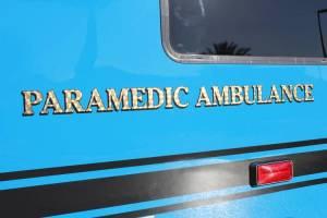 r-1297-Storey-County-Ambulance-Remount-23.JPG
