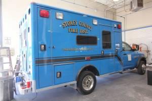 t-1297-Storey-County-Ambulance-Remount-01.JPG