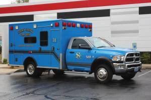 t-1298-Storey-County-Fire-District-Ambulance-Remount-01
