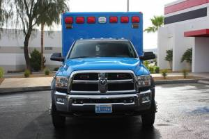 t-1298-Storey-County-Fire-District-Ambulance-Remount-02