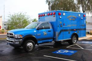 t-1298-Storey-County-Fire-District-Ambulance-Remount-03