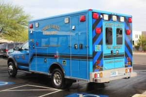 t-1298-Storey-County-Fire-District-Ambulance-Remount-05