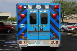 t-1298-Storey-County-Fire-District-Ambulance-Remount-06