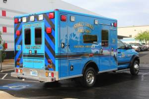 t-1298-Storey-County-Fire-District-Ambulance-Remount-07