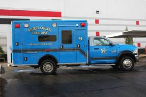t-1298-Storey-County-Fire-District-Ambulance-Remount-08