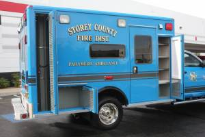 t-1298-Storey-County-Fire-District-Ambulance-Remount-15