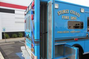 t-1298-Storey-County-Fire-District-Ambulance-Remount-16