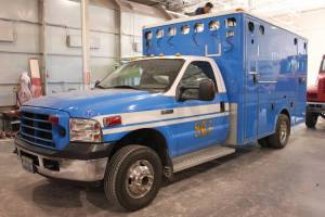 y-1298-Storey-County-Fire-District-Ambulance-Remount-01.JPG