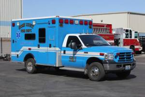 z-1298-Storey-County-Fire-District-Ambulance-Remount-01.JPG