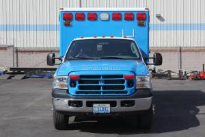 z-1298-Storey-County-Fire-District-Ambulance-Remount-02.JPG