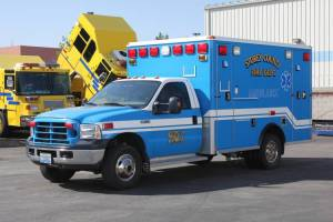 z-1298-Storey-County-Fire-District-Ambulance-Remount-03.JPG
