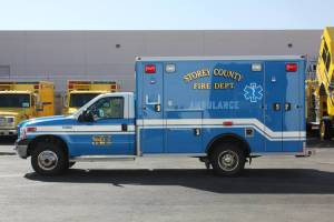 z-1298-Storey-County-Fire-District-Ambulance-Remount-04.JPG
